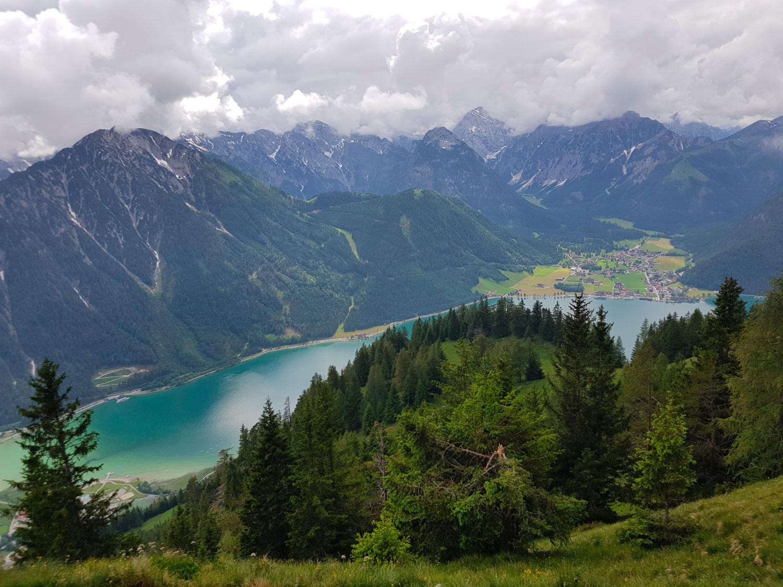 2019-06-16_Autriche_Tyrol_Achensee_20190623_155837